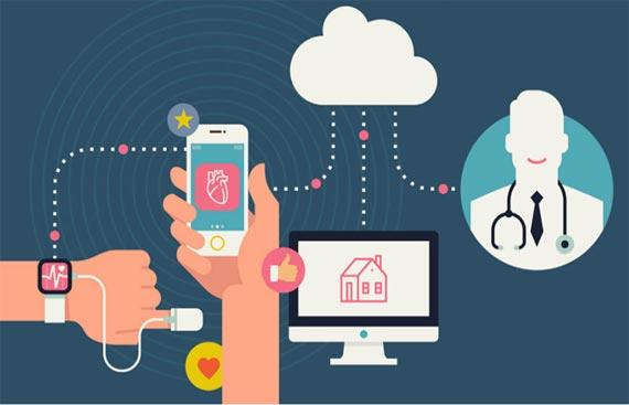 Navia launches Smart EMR, redefines doctors' conventional prescription methods