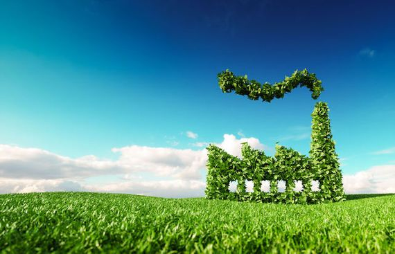 5 Tech Tips for India to Achieve Low Carbon Goals