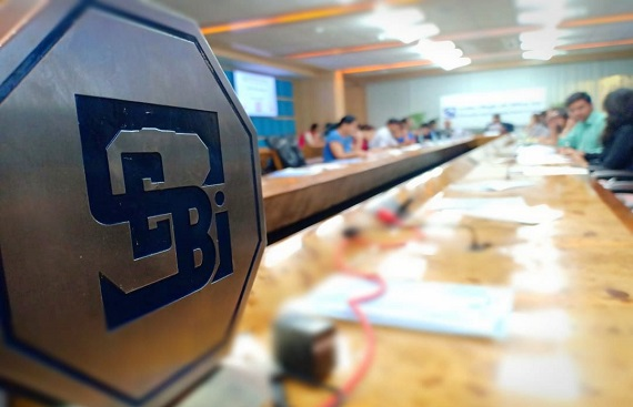 SEBI confirms creation of Social Stock Exchange, easier M&As (Ld)