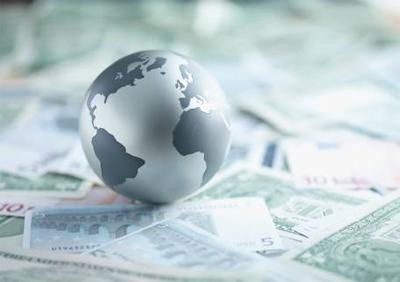 World's Economic Model Deeply Flawed: Study