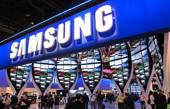 Will Hire More Talent Across Verticals: Samsung India