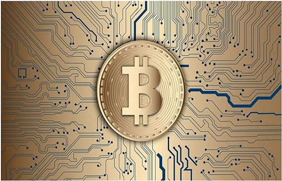 Do You Need to Pay Tax on Cryptocurrency?