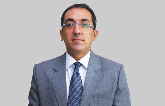 What Atul Ahuja Thinks of Digital Marketing
