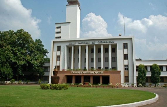 IIT Kharagpur Students Develop AI App for Elderly Care