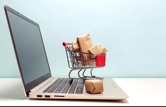 SMEs Turn to e-Commerce to Expand their Businesses