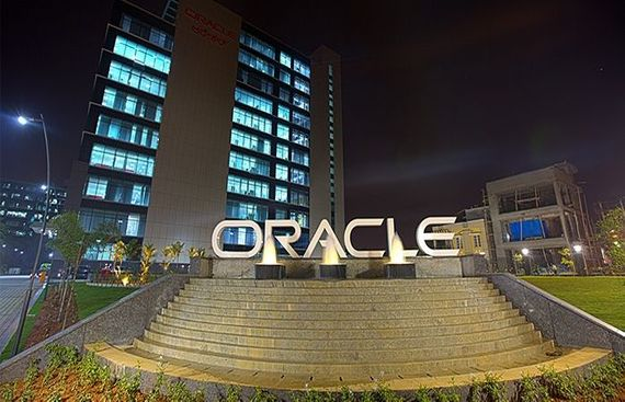 ICT Academy of Tamil Nadu Extends Agreement with Oracle Academy to Advance Teacher Training Program