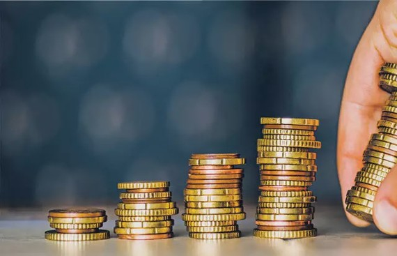 88academics secures USD 3 mn in pre-series A round led by Aarin Capital