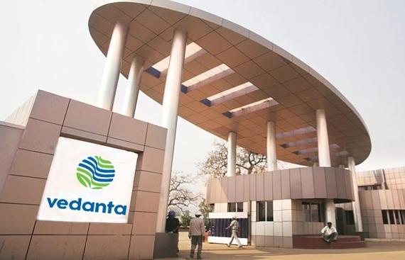 Vedanta Aluminium turns India's largest green power buyer