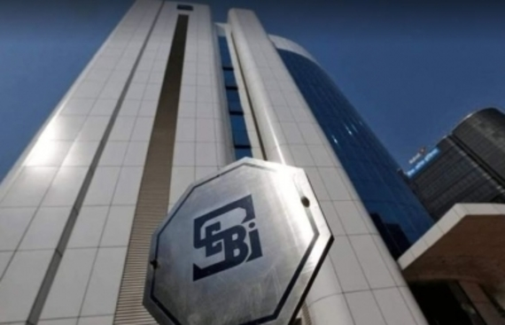Prime Focus shares jump 20%, SEBI likely to revise open offer price at fair value