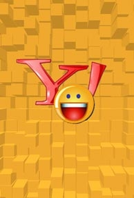 Yahoo unveils new features to compete with Bing