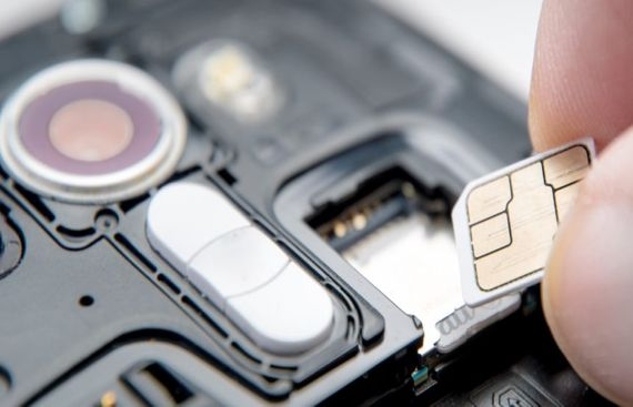 Hackers, phone carriers charged for SIM-hacking scam