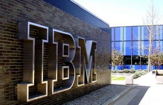 India 2nd Highest Contributor for IBM Patents in 2019