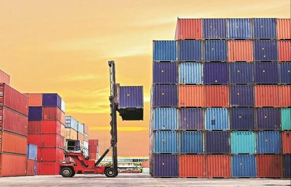 UP fifth largest exporter during pandemic