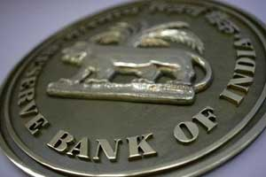 RBI Slaps Fine on 48 Banks for Violation of Norms