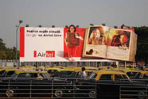 Airtel Summoned To Pay 25,000 For Harassing Subscriber