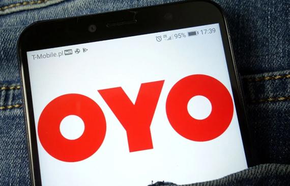 Will COVID Crisis make OYO to become a Failure?