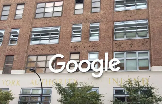 Google rolls out India-specific website on COVID-19