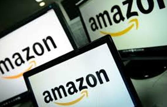 Amazon Web Services to invest $2.8 Bn in Hyderabad