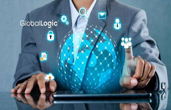 GlobalLogic acquires digital transformation company ECS Group
