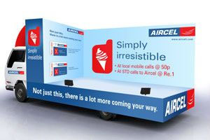 Aircel Aims To Increase VAS Revenue From 18 To 25 Percent