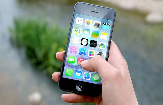 Ways to Fix iPhone Black Screen and iPhone Stuck in Recovery Mode Issue