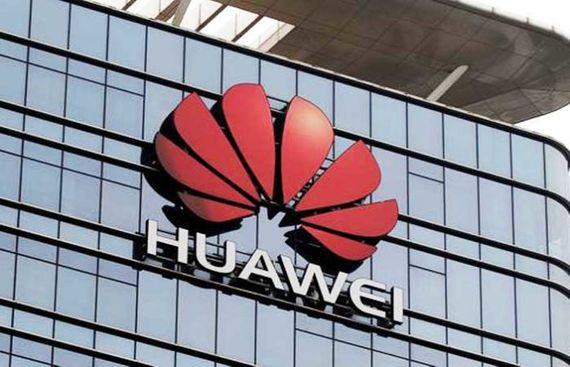 Can India offset Huawei's global losses post US ban?