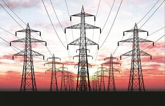 Govt's Rs 90k cr liquidity infusion for discoms a non-starter