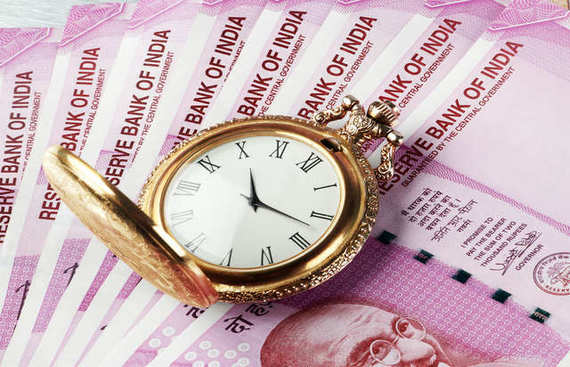 Centre Likely to Sell its Stakes in Central Bank & IOB
