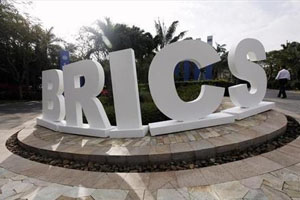 Infosys, Wipro And HCL Among Top Ten Greenest Firms