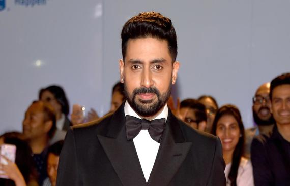 Abhishek Bachchan: Mainstream cinema is not going anywhere