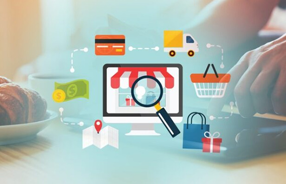 Indian Ecommerce firms take Silent Approach to Market Independence Day Sales
