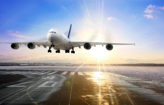 Bird Academy Introduces 'Safety Management System (Sms) Course For Airlines' In India, As Iata's Regional Training Partner