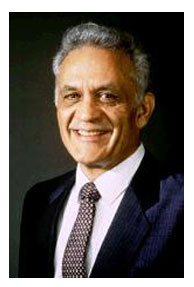 amar bose mit. Amar Bose Gives Majority Of Company Stock To Alma Mater MIT Mit