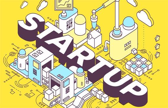 Dabur Chairman Buys Wellness Startup Stake