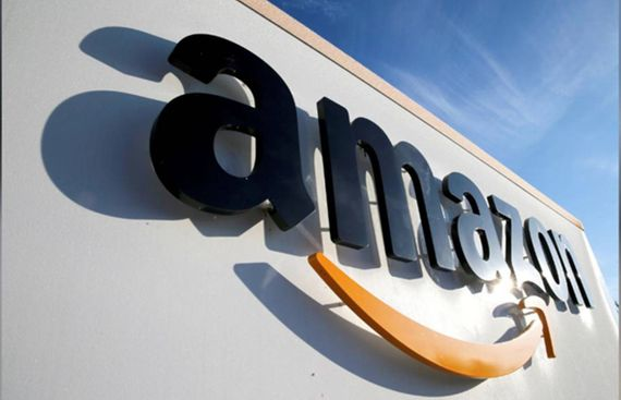 Amazon Introduces 'Project Zero' in India to Block Counterfeits