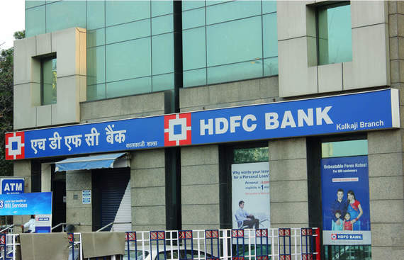 HDFC Bank to raise funds by issuing AT-1 bonds in international markets