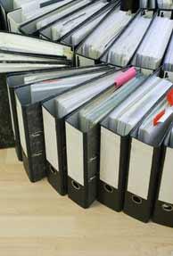 Lovelock & Lewes audited Satyam not PwC