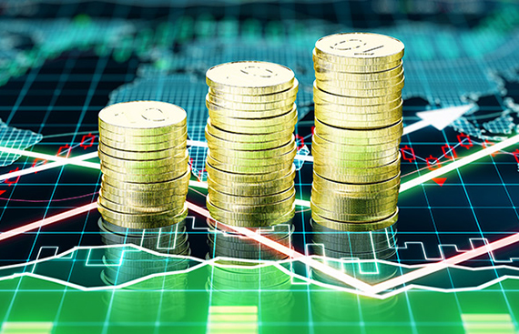 Yes Bank Approves INR 5000 Cr Fund Raise Plan to Strengthen Capital Base