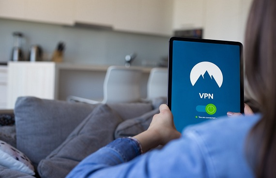 VPN Security Protocols