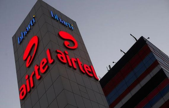Airtel to deploy Ericsson's 5G solution to boost network