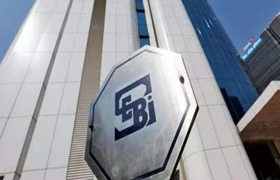 Sebi Alters Takeover Panel, Names Deloitte India's MD N Venkatram as New Member