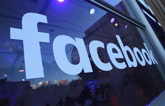 Facebook partners with Matrix Partners India to scale SMBs