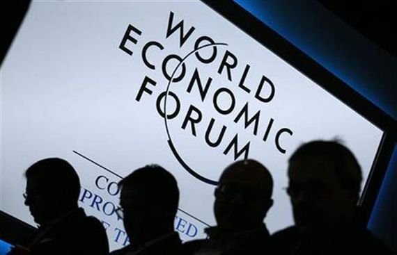 Climate change-Induced Risks Biggest Threat: WEF