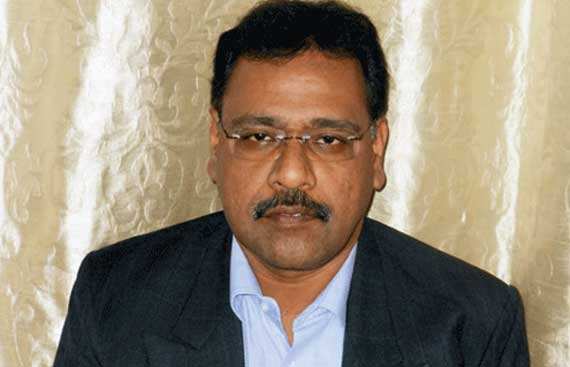 Krishnakumar on The Modern Way To Run SaaS
