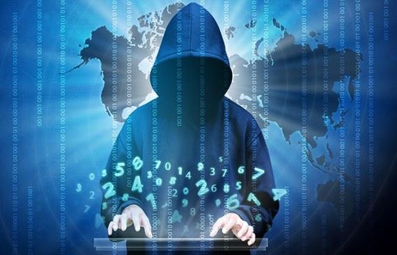 Cybercriminals Topmost Source of Distrust in India