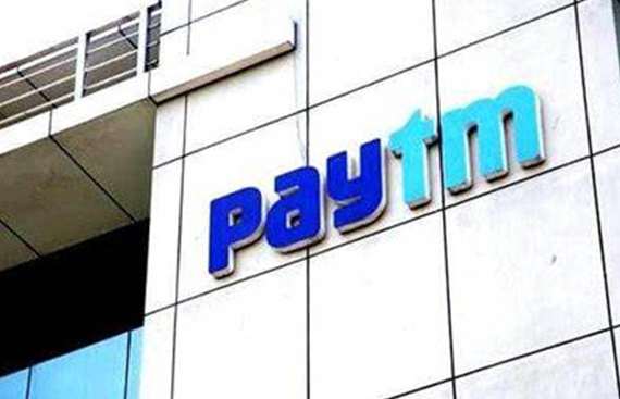 Paytm partners with HDFC to launch products across Digital Payments