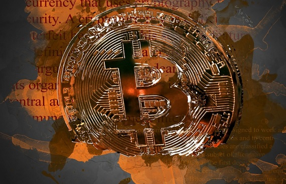 What are the Key features of Bitcoin code?