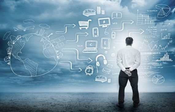 4 Things Every Business Must Overcome while Implementing New Technologies