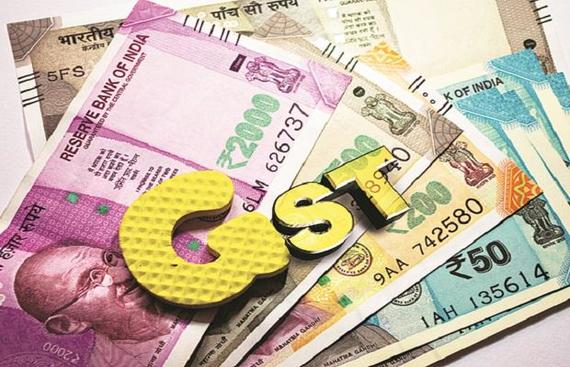 ClearTax Banks on GST Course to Make 100 cr Business