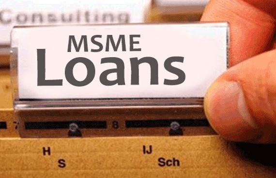 How Would Aye Finance's Measure Empower Indian MSMEs?
